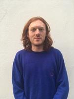 Owain Arthur: Musician (session), Musician, Songwriter, Musician (session), Accompanist, Arranger, Band, Community...