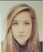 Charlotte Ashdown: Receptionist / Switchboard Operator, Runner, Songwriter, Singer / Vocalist, Singer / Songwriter, Duo...