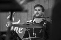 Keir Adamson: Musician (session), Musician, Musician (session), Teacher - Instrumental