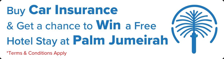 Car Insurance Dubai   Compare Car Insurance In UAE   at ...
