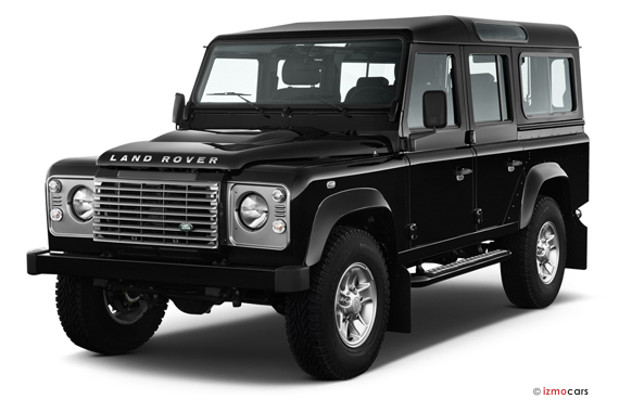 photo et image land rover defender 2018 metz. Black Bedroom Furniture Sets. Home Design Ideas