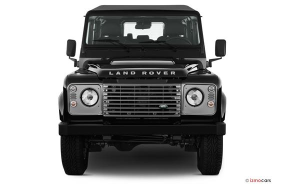 photo et image land rover defender 2018 metz. Black Bedroom Furniture Sets. Home Design Ideas