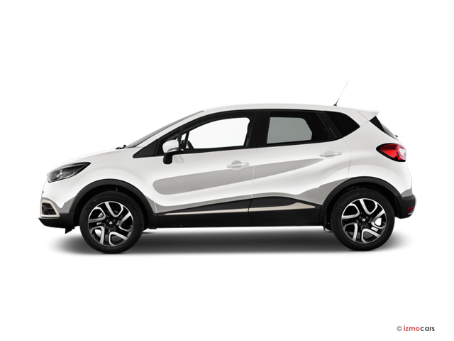 renault captur 2018 en vente melun 77 en stock achat 25 330 annonce n vn034639. Black Bedroom Furniture Sets. Home Design Ideas