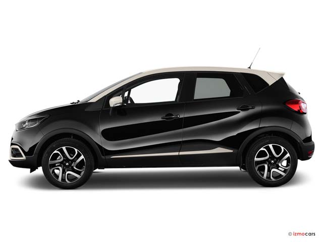 voiture neuve renault captur intens dci 110 energy 5 portes 2018 saint louis vn035515. Black Bedroom Furniture Sets. Home Design Ideas