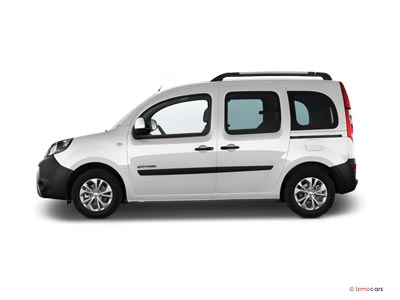 achat renault kangoo neuve en concession les pavillons sous bois. Black Bedroom Furniture Sets. Home Design Ideas