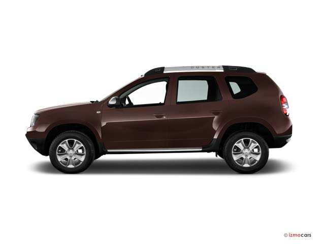 dacia duster black touch dci 110 4x4 5 portes 5 en vente saint alban leysse 73 20 780. Black Bedroom Furniture Sets. Home Design Ideas