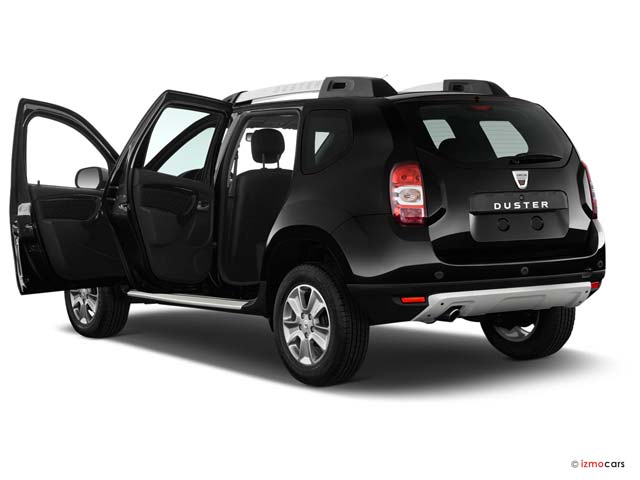 voiture neuve dacia duster black touch dci 110 4x2 5 portes 2018 s lestat vn029067. Black Bedroom Furniture Sets. Home Design Ideas