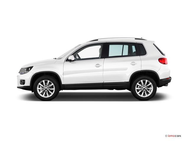 occasions volkswagen tiguan en vente sur chambourcy. Black Bedroom Furniture Sets. Home Design Ideas