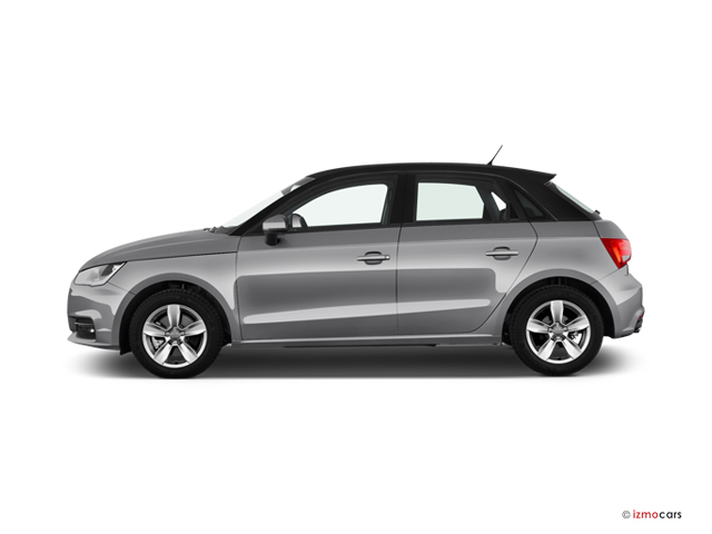 Audi a1 sportback metropolitan 1 0 tfsi 95 ultra s tronic 7 5 portes 5 en vente reims 51 - Audi a1 5 portes d occasion ...