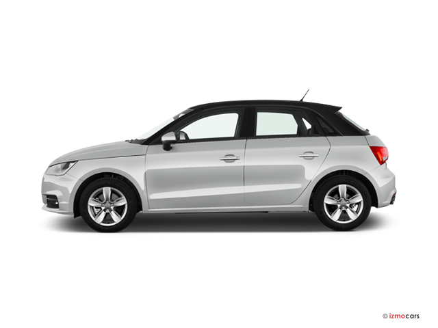audi a1 sportback s line 1 0 tfsi 95 ultra s tronic 5. Black Bedroom Furniture Sets. Home Design Ideas