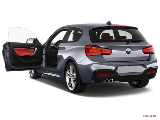 bmw serie 1 f21 lci2 m140i 340 ch bva8 3 portes 3 en vente villeneuve d 39 ascq 59 60 824. Black Bedroom Furniture Sets. Home Design Ideas