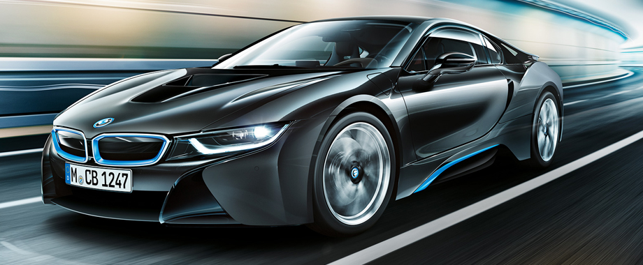 achat bmw bmw i8 neuve en concession lille. Black Bedroom Furniture Sets. Home Design Ideas