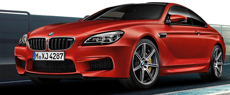 achat bmw m6 coup neuve en concession lille. Black Bedroom Furniture Sets. Home Design Ideas