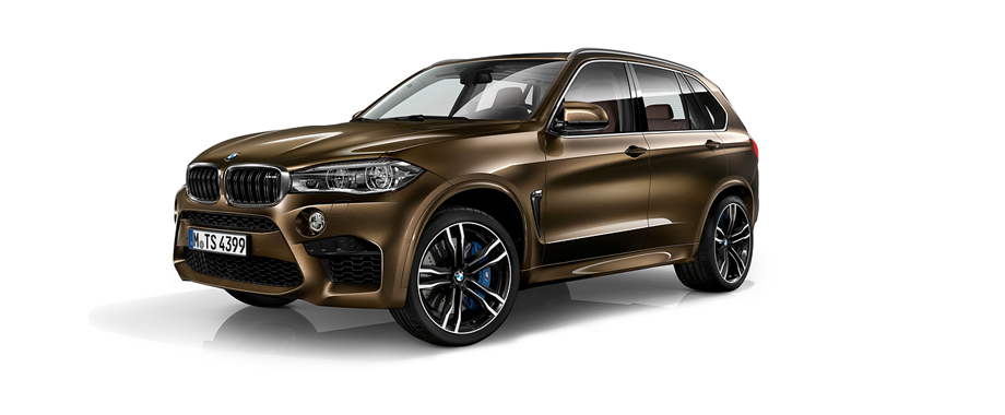achat bmw x5 m neuve en concession aix en provence. Black Bedroom Furniture Sets. Home Design Ideas