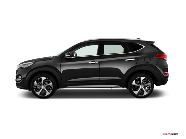 voiture neuve hyundai tucson nancy hyundai nancy. Black Bedroom Furniture Sets. Home Design Ideas