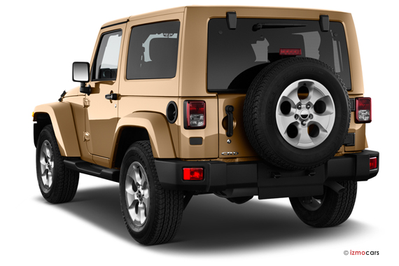 Jeep Wrangler Galleria Catalogo Virtuale Di Jeep Foligno