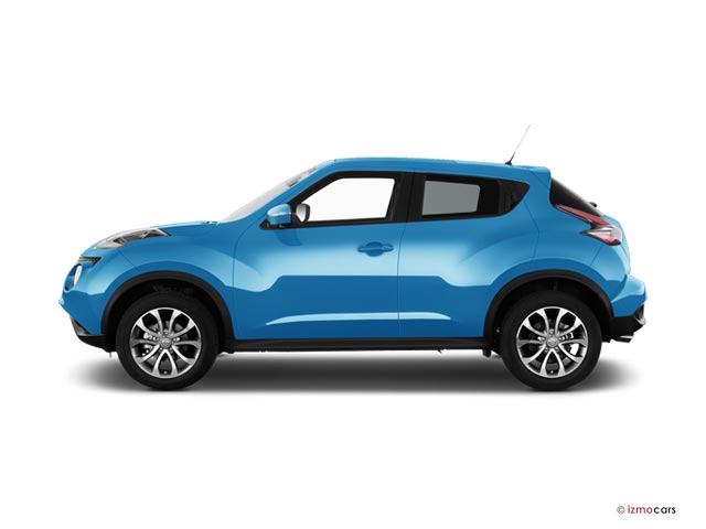 nissan juke 2018 n connecta juke dig t 115 start stop system 5 portes 5 en vente reims. Black Bedroom Furniture Sets. Home Design Ideas