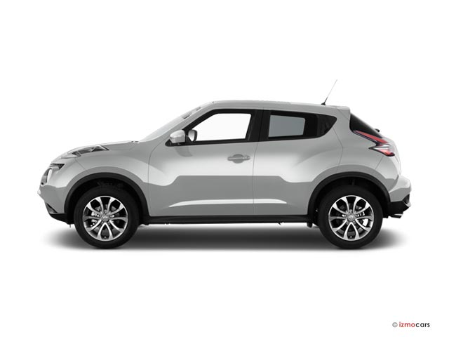 nissan juke tekna 1 5 dci 110 fap start stop system 5 portes 5 en vente reims 51 26 200. Black Bedroom Furniture Sets. Home Design Ideas