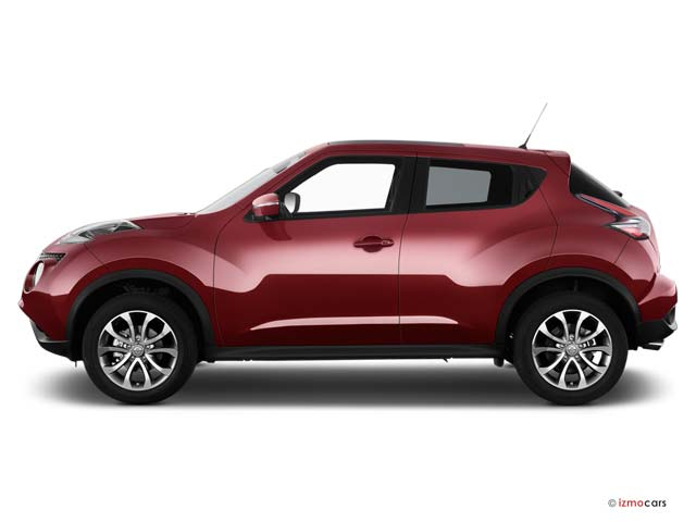 nissan juke acenta pack design dig t 115 start stop system 5 portes 5 en vente meaux 77. Black Bedroom Furniture Sets. Home Design Ideas