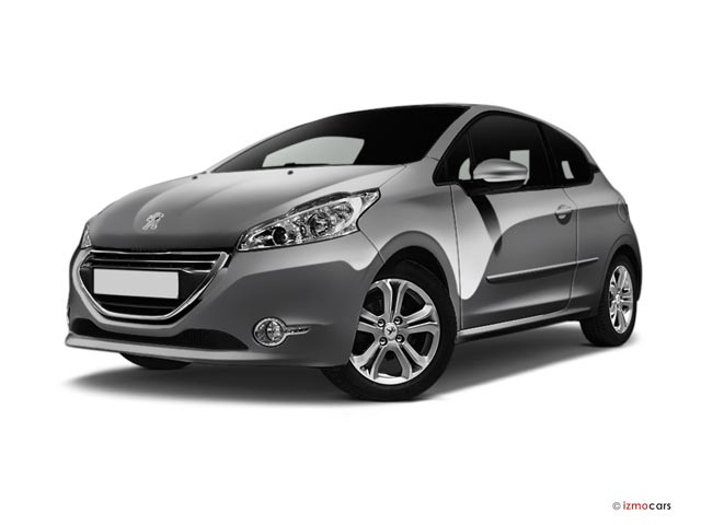 peugeot 208 like 1 2 puretech 68ch bvm5 3 portes 3 en vente orthez 64 12 583 annonce. Black Bedroom Furniture Sets. Home Design Ideas