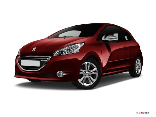 peugeot 208 like 1 2 puretech 68ch bvm5 3 portes 0 en vente vilvoorde 18 14 160. Black Bedroom Furniture Sets. Home Design Ideas