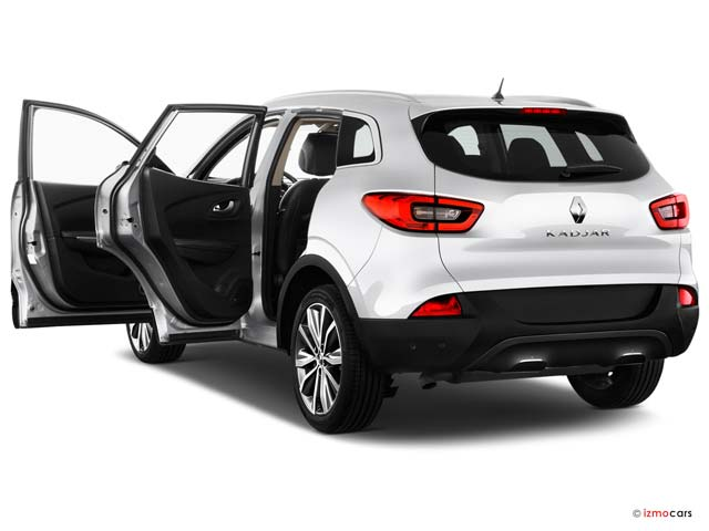 renault kadjar 2019 en vente saint germain en laye 78 en stock achat 31 230 annonce n. Black Bedroom Furniture Sets. Home Design Ideas