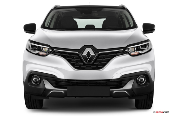 photo et image renault kadjar 2018 saint avold. Black Bedroom Furniture Sets. Home Design Ideas