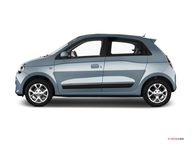 renault twingo iii life 1 0 sce 70 5 portes 5 en vente sequedin 59 11 930 annonce n. Black Bedroom Furniture Sets. Home Design Ideas