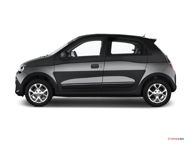 occasions renault twingo iii en vente sur puteaux. Black Bedroom Furniture Sets. Home Design Ideas