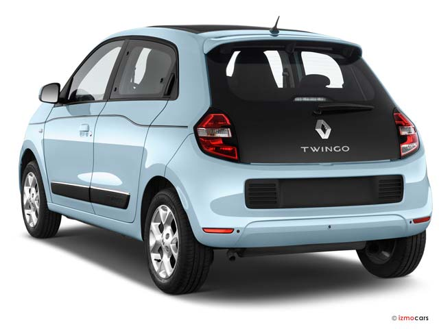 renault twingo iii zen 0 9 tce 90 energy 5 portes 5 en vente drumettaz 73 14 330. Black Bedroom Furniture Sets. Home Design Ideas