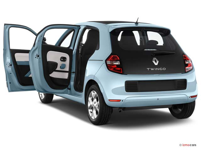 renault twingo iii limited 1 0 sce 70 e6 5 portes 5 en vente albertville 73 13 240. Black Bedroom Furniture Sets. Home Design Ideas