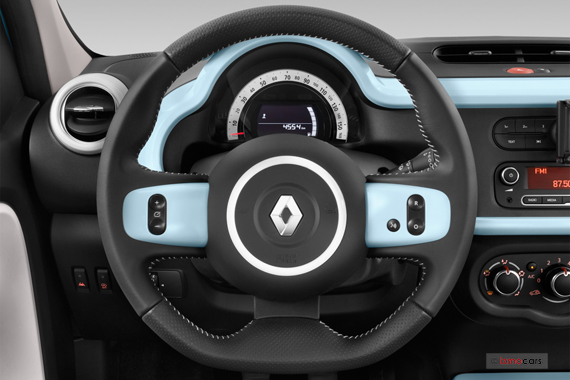 vues renault nouvelle twingo hayon ann e 2015 galerie virtuelle 3d avec renault les pavillons. Black Bedroom Furniture Sets. Home Design Ideas
