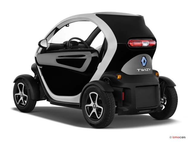 renault twizy 2019 en vente givors 69 en stock achat 9 640 annonce n vn067046. Black Bedroom Furniture Sets. Home Design Ideas