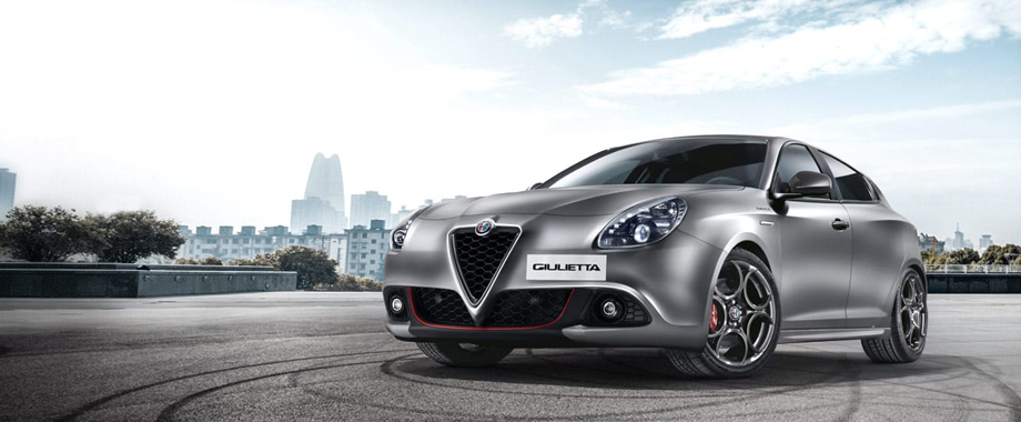int rieur alfa romeo giulietta 2018 huningue. Black Bedroom Furniture Sets. Home Design Ideas