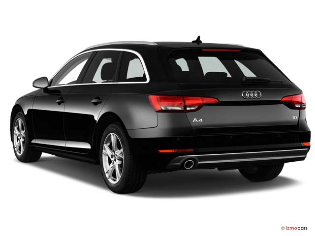 audi a4 avant 2018 en vente cesson sevigne 35 en stock achat 58 285 annonce n 2898. Black Bedroom Furniture Sets. Home Design Ideas
