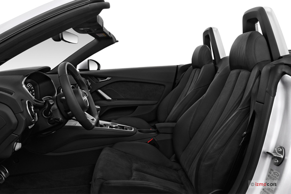 vues audi tt roadster cabriolet ann e 2016 galerie virtuelle 3d avec audi sarreguemines. Black Bedroom Furniture Sets. Home Design Ideas