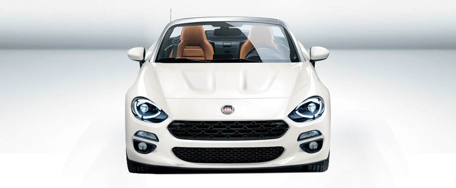 prix et catalogue fiat 124 spider mulhouse. Black Bedroom Furniture Sets. Home Design Ideas