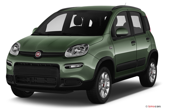 vues fiat panda 4x4 suv ann e 2016 galerie virtuelle 3d avec groupe fiat nanterre. Black Bedroom Furniture Sets. Home Design Ideas