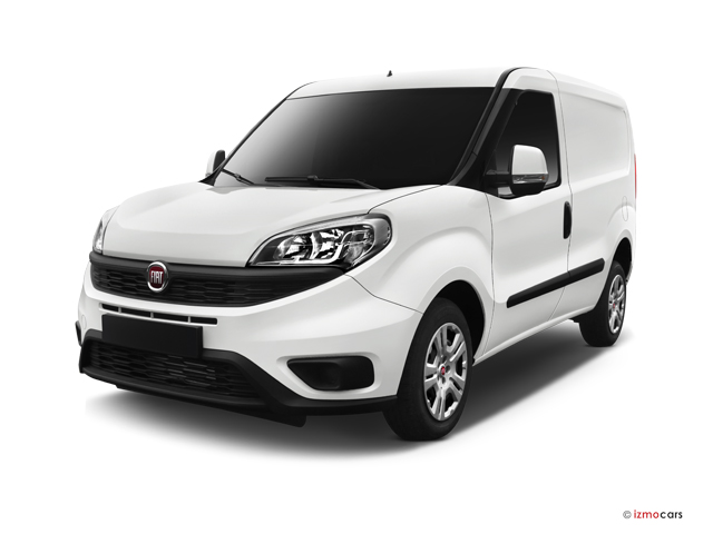 fiat doblo cargo 2018 en vente nanterre 92 en stock achat 1 annonce n vn007101. Black Bedroom Furniture Sets. Home Design Ideas