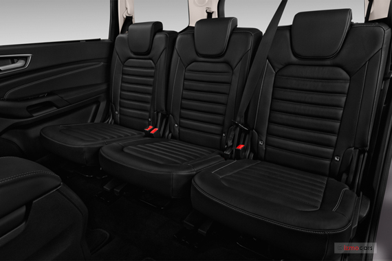 achat ford galaxy neuve en concession vitry sur seine. Black Bedroom Furniture Sets. Home Design Ideas