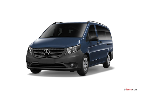 achat mercedes benz utilitaires vito neuve en concession la rochelle. Black Bedroom Furniture Sets. Home Design Ideas