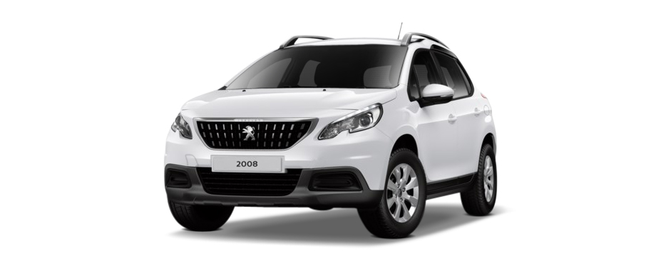achat peugeot 2008 neuve en concession arcachon. Black Bedroom Furniture Sets. Home Design Ideas