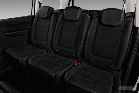 vues seat alhambra minivan ann e 2016 galerie virtuelle 3d avec seat rennes. Black Bedroom Furniture Sets. Home Design Ideas