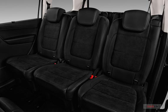 vues seat alhambra minivan ann e 2016 galerie virtuelle 3d avec seat rennes. Black Bedroom Furniture Sets. Home Design Ideas