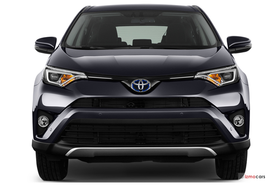 photos toyota rav4 suv hybride galerie virtuelle 3d avec toyota etampes. Black Bedroom Furniture Sets. Home Design Ideas