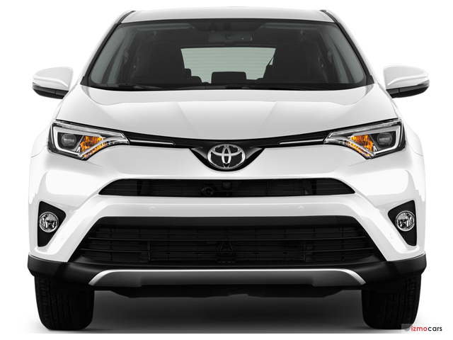 voiture neuve toyota rav4 2018 dynamic edition rav4 143 d 4d 2wd 5 portes 2018 metz 878498. Black Bedroom Furniture Sets. Home Design Ideas