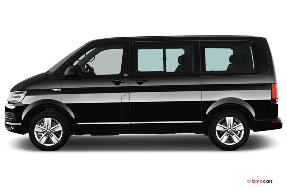 vues volkswagen multivan mini van ann e 2016 galerie virtuelle 3d avec volkswagen nancy. Black Bedroom Furniture Sets. Home Design Ideas
