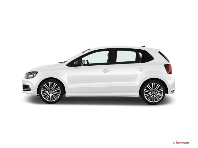 Volkswagen Polo Serie Speciale Match 1 2 Tsi 90 Bmt 5 Portes 5 En