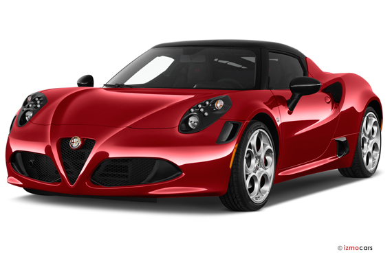 photo et image alfa romeo 4c coupe 2019 huningue. Black Bedroom Furniture Sets. Home Design Ideas