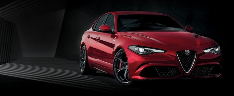 prix et catalogue alfa romeo giulia quadrifoglio 2018 besancon. Black Bedroom Furniture Sets. Home Design Ideas